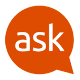 Coffee with Corinne: ASK Podcast